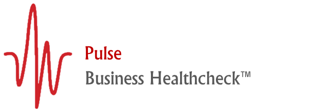 Pulse - Business Healthcheck
